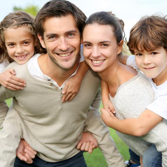 Evansville Affordable Insurance