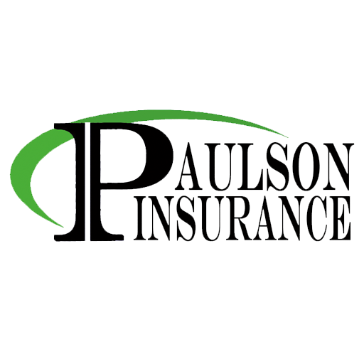 Paulson Insurance