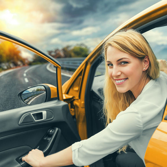 Evansville, IN Auto Home Life and Health Insurance